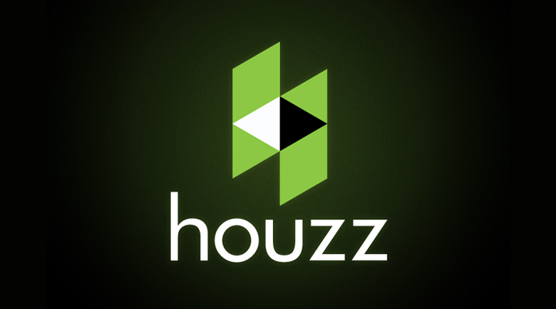 DrewettWorks project featured on Houzz