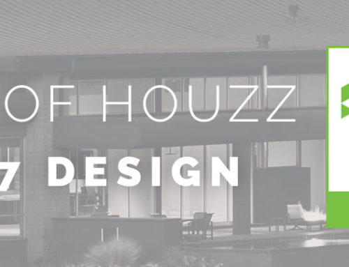 DW Awarded Best Of Houzz 2017