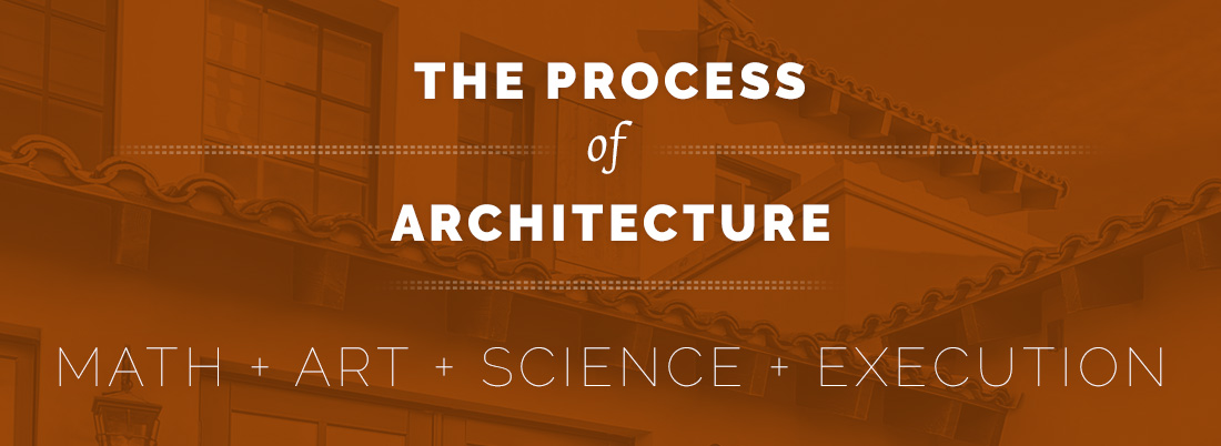 Drewett Works | Process of Architecture