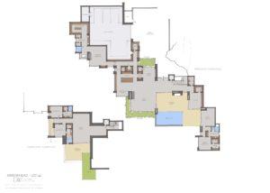 Fold And Form Floor Plans Drewett Works