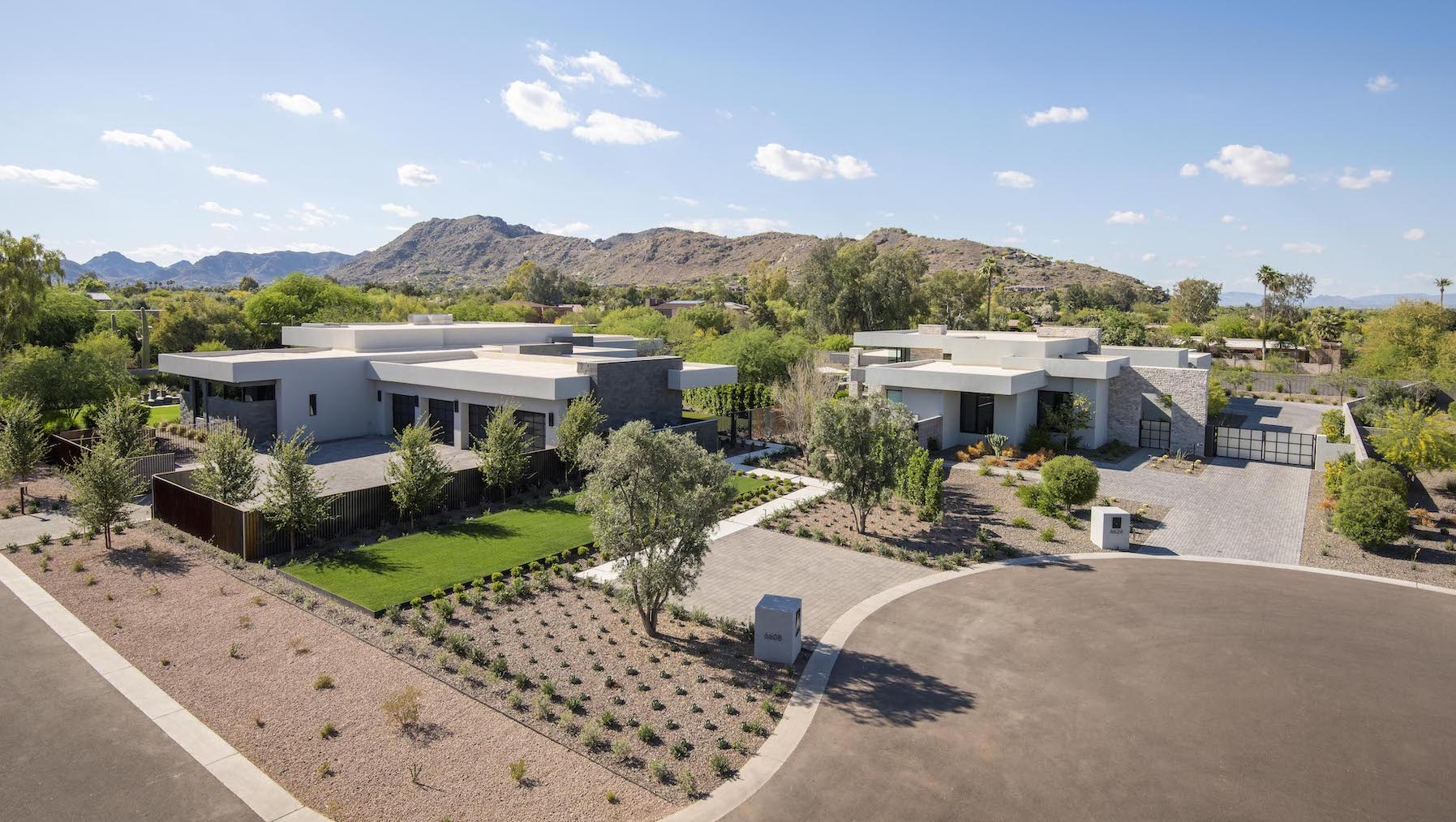 Kachina Estates