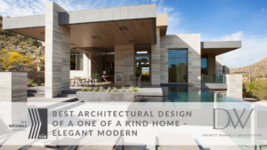 Elegant Modern wins Silver at The 2016 Nationals