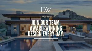 Join Our Team at Drewett Works